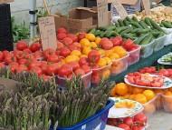 MSM-farmers-market-2010.pic_1