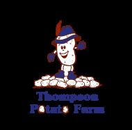 THOMPSONPotLogo_3col-01