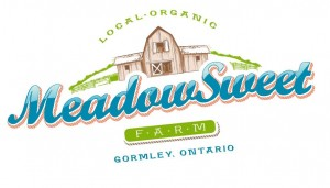 MeadowSweet Logo