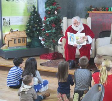 santa reading to kids.jpg