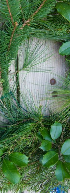 wreath crop.png