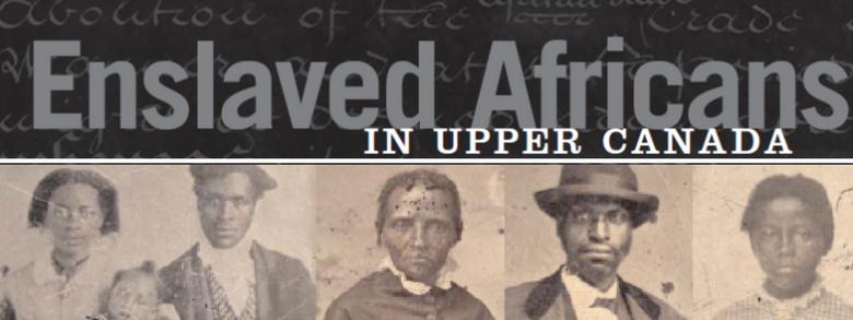 Enslaved-Africans-Exhibit.png