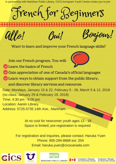 French for Beginners AL Flyer.jpg