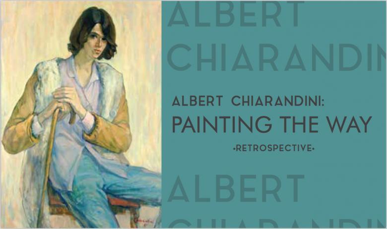 Albert Chiarandini copy.jpg