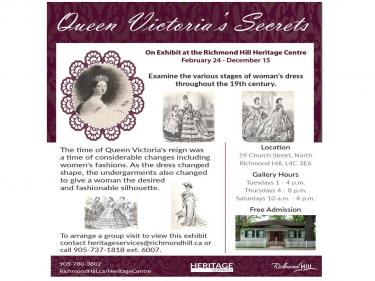 queen victoria exhibit jpg.jpg