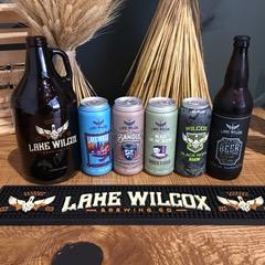 LakeWilcox2