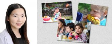 Mar 24 ParentConnect Novella Event.jpg