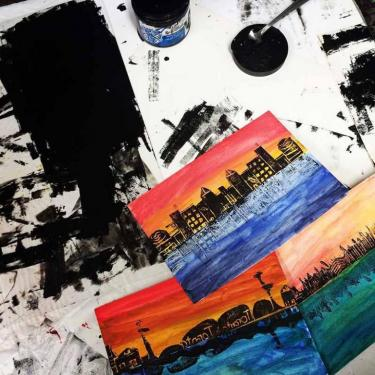 2962-Abstract Ideas and Mixed Media Ages 11-15.jpg