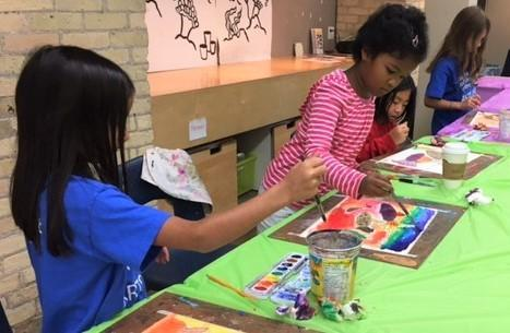 2961-Art in Stories & Pictures Ages 7-10.JPG