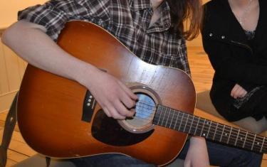 3321-Beginning Guitar.jpg