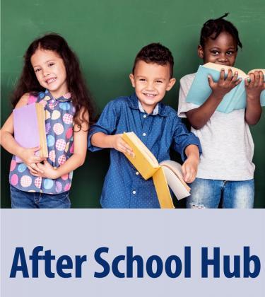 After School Hub_jpeg.jpg