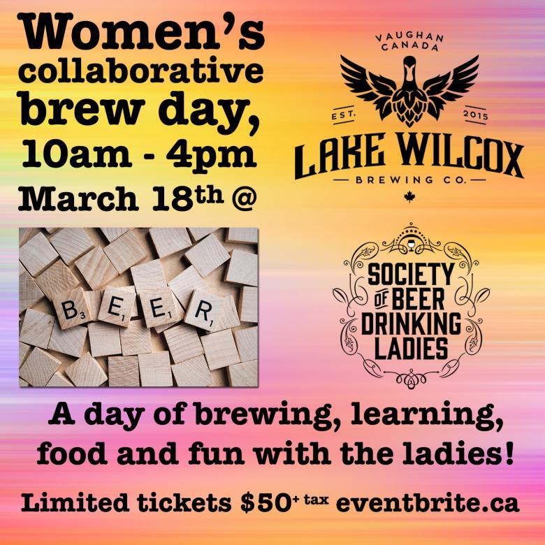 Women's collab brew daySM post.jpg