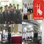 Hotel Management Colleges in Delhi.jpg