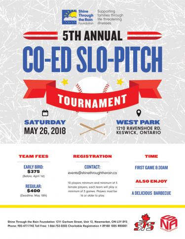 STTRF Slo-Pitch 2018 Poster Web.jpg