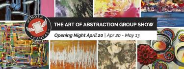 Art of Abstraction 2018 Event Banner.jpg
