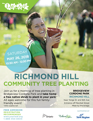 2018 Richmond Hill Community Tree Planting Event 2_opt300.png