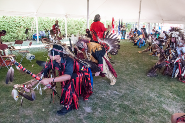 Sibbald Point POW WOW 2017-10 small.png