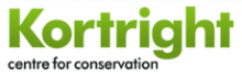 logo-the_kortright_centre.png