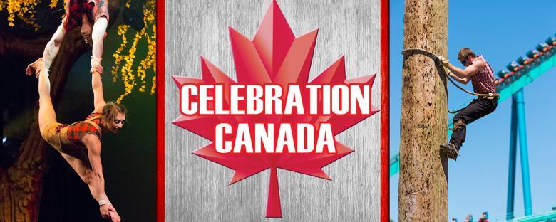 celebrations-canada-banner-1900x760-use.jpg