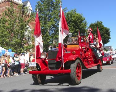 Parade_Fire Truck.0144.jpg