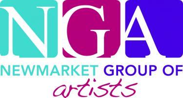Copy of NGA_Logo_OL_master.jpg