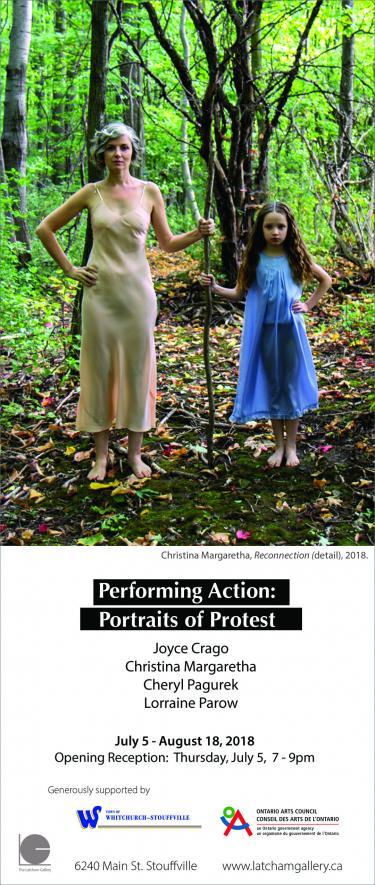 Performing Action Digital Invite.jpg