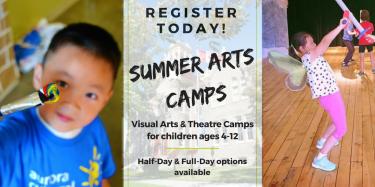 summer camps newspaper ad V 2 (1).png