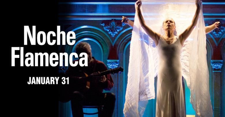 Flamenca_1200x628.jpg