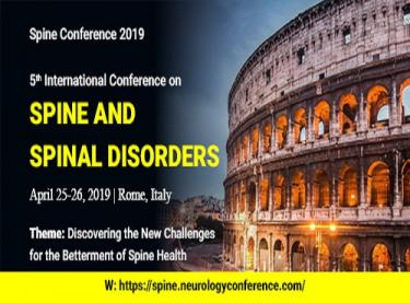 Spine_conference_2019.jpg