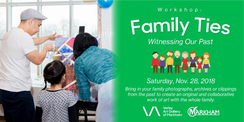 VarleyArtGallery-Workshop Family Ties-Witnessing Our Past-Eventbrite.jpg
