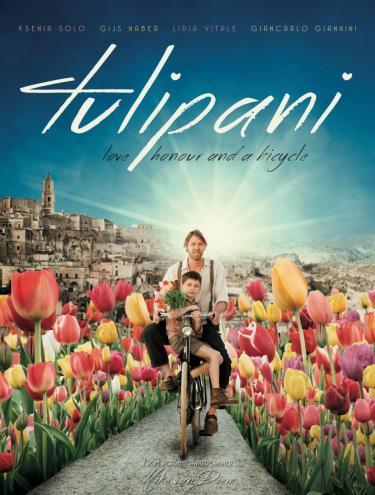 Tulipani Poster.jpg