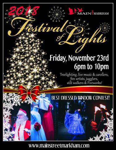 Festival of Lights Poster 2018 3.jpg