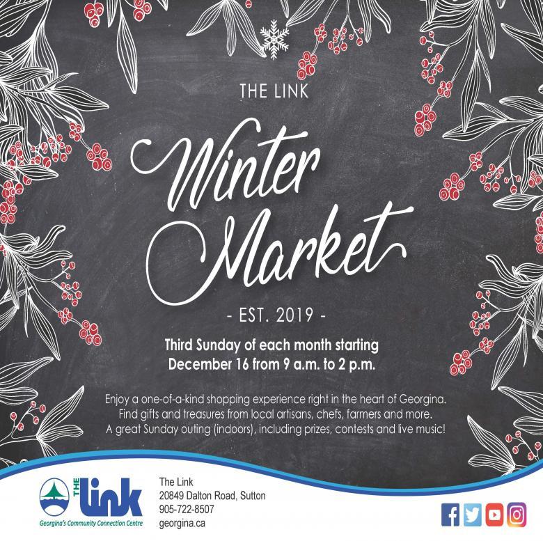 Winter Market Public Ad-Final Dec.jpg