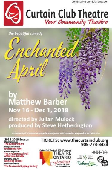 Enchanted April Poster = Garry.jpg
