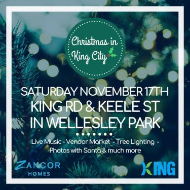Christmas in King City.jpg