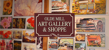 Olde Mill Gallery Hero Shot.png
