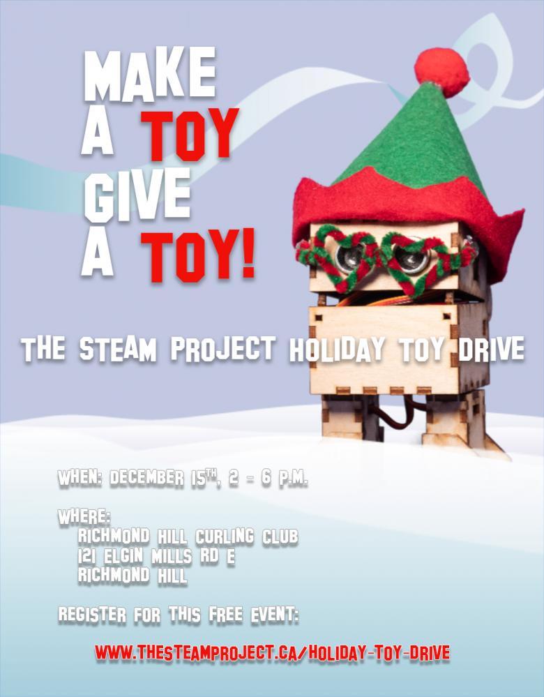 make-give-invite-poster.jpg