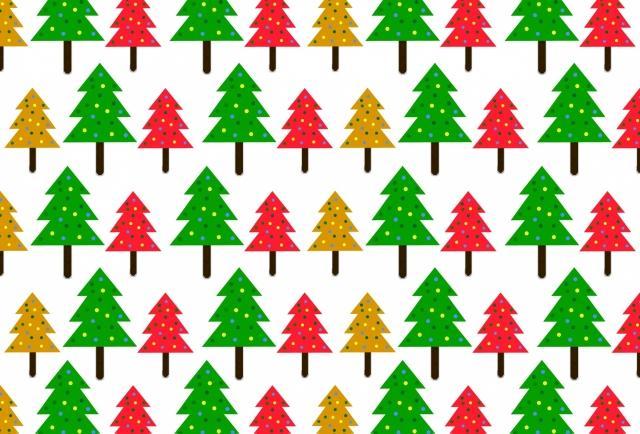 christmas-trees-pattern-background-free-stock-photo-public-tree-clip-art.jpg
