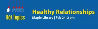 Hot Topics_Healthy Relationships_web.png