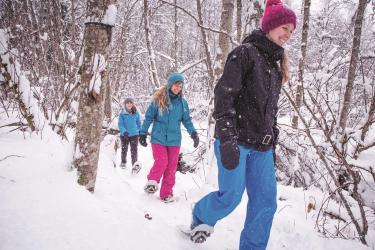 SnowshoeGroup_iStock.jpg