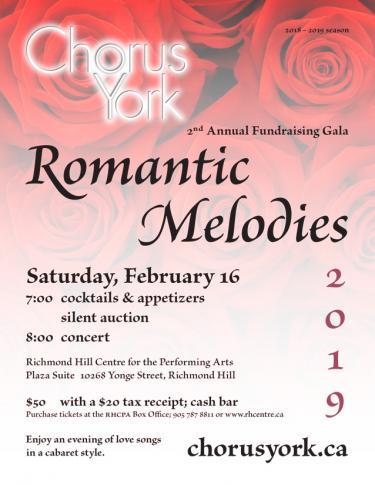 Romantic Melodies 2019 Poster.jpg