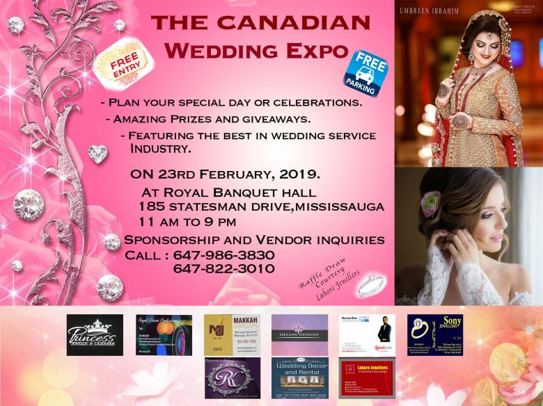 Updated Wedding expo flyer.jpg