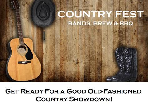 countryfest-header.jpg