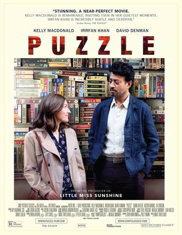 puzzle-movie-poster.jpg