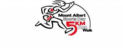 Mount Albert Sports Day 5K Logo.jpg