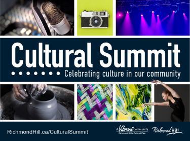 758_Culture_CulturalSummit_SocialMedia_v1-02.jpg