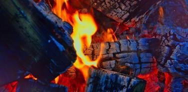 campfire_1.jpg