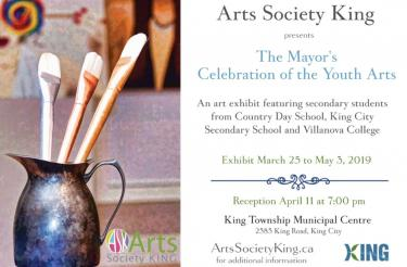 Arts Society King presents the Mayors Celebration of the Arts_2019.JPG
