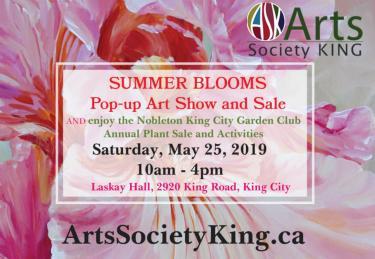 ASK presents Summer Blooms_MAY 25 2019.JPG