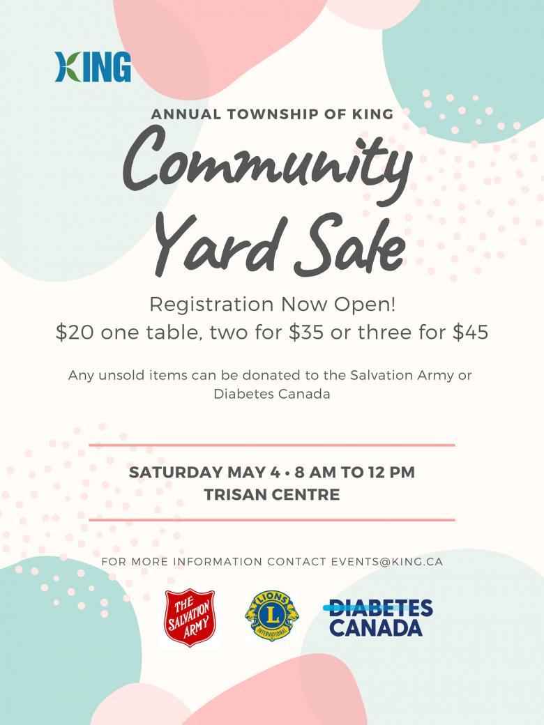 Community Yard Sale.jpg